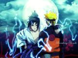 Naruto: Revenge Of The Anarchy