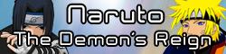 Naruto:The Demons Reign 2{Shippuden}