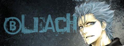 ...::::Bleach Sins of La Espada::::..