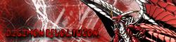 Digimon Revolution