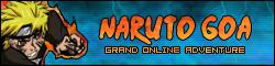 Naruto GOA Classic