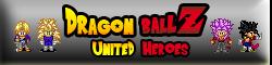 Dragon Ball Z : United Heroes