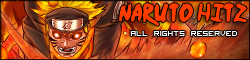 Naruto HiTz Brasil