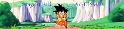 Dragon Ball AGD-SWD