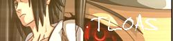 The Life of a Shinobi