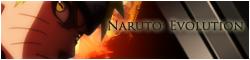 Naruto: Evolution