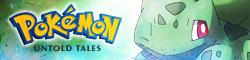Pokémon: Untold Tales