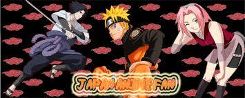 Naruto Shippuden Patch