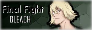 Bleach: Final Fight