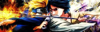 Naruto Shippuden: Online -Jump In!-