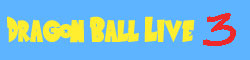 Dragon Ball Live 3