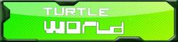 Turtle World Reborn