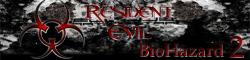 Resident Evil: BioHazard 2