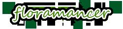 Floramancer