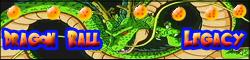 Dragon Ball Legacy