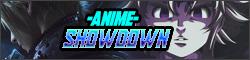 Anime Showdown
