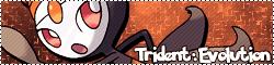 Pokémon: Trident