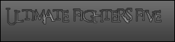 DragonBall Z: Ultimate Fighters 5