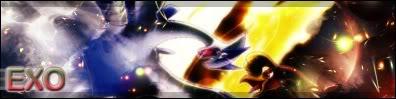 Pokemon: Omega Finale