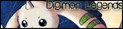 Digimon Legends