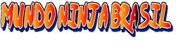 Naruto GOA Ninja Wars